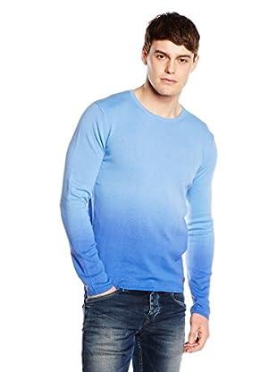 Pepe Jeans London Pullover Grade