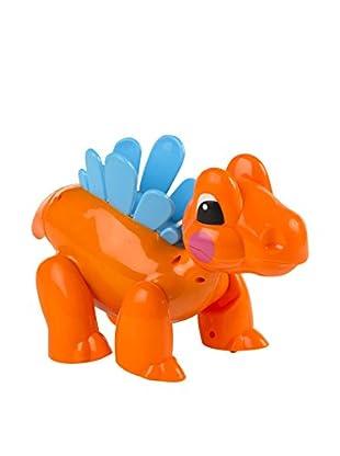 Color Baby  Dino Eléctrico