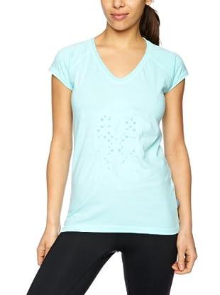 Trespass T-Shirt