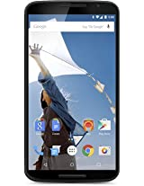 Nexus 6 32GB (Cloud White)
