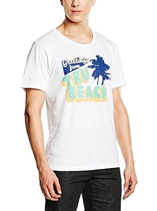 Trussardi Jeans T-Shirt