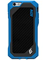 Element Case ION Case for iPhone 6 & 6S - Retail Packaging - Blue