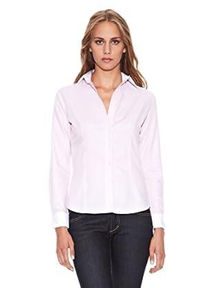 Spagnolo Camisa Diva (Rosa)