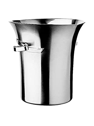 Guy DeGrenne Cosmos Champagne Bucket, Contrast