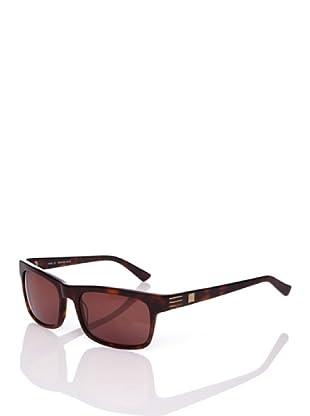 Pertegaz Gafas de Sol PZ52851