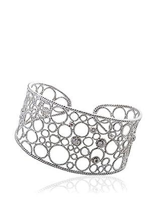 Riccova Armband  silber