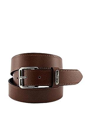 E4 Complementos Cintura Pelle