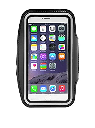 UNOTEC Brazalete iPhone 6 / 6S Plus & Smartphones 5,5
