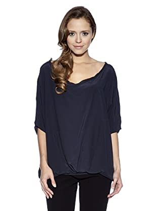 Axara Top (Anthracite)
