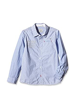 Pepe Jeans London Camisa Casual Brody