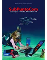 SubPuntoCom (Italian Edition)