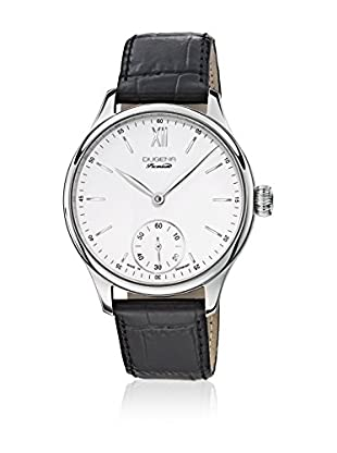 Dugena Reloj manual Man 42 mm