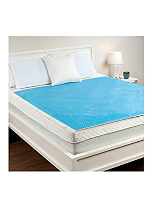 70% f & More fy Memory Foam & Gel Bedding