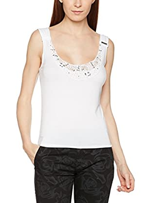 Trussardi Collection Top