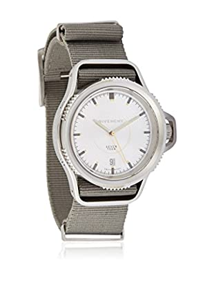 Givenchy Reloj de cuarzo Unisex GY100181S07 40 mm