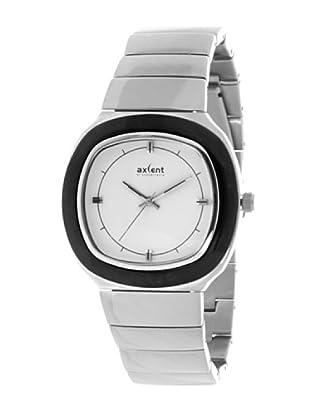 Axcent Reloj  Pure  X54303-132