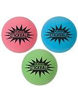 Hi-Bounce Stickball