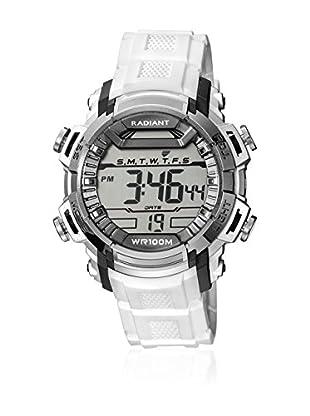 RADIANT Reloj de cuarzo RA262603 Blanco
