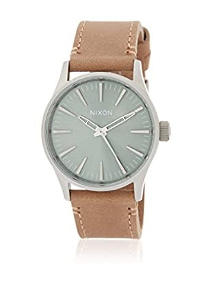 Nixon Quarzuhr Unisex 38.0 mm