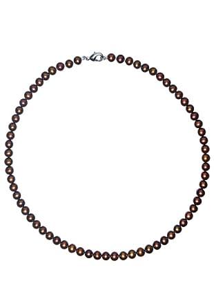 Le Perla di Emi Kaway Collar Sebastiana