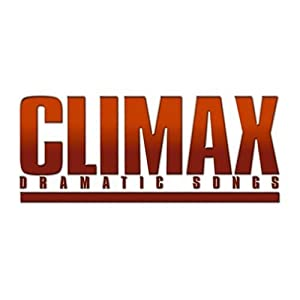 CLIMAX 〜DRAMATIC SONGS