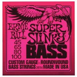 ERNIE_BALL_SUPER_SLINKY_BASS
