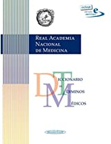 Diccionario de terminos medicos + version electronica / Dictionary of medical terms + electronic version: Version Platino / Platinum Version