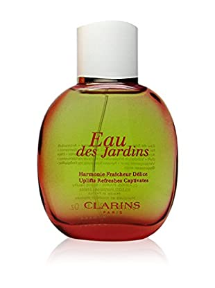 Clarins Agua Perfumada Eau Des Jardins 100 ml