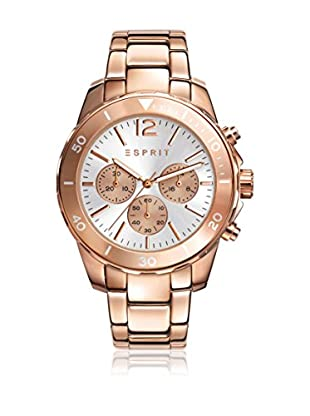 ESPRIT Quarzuhr Woman Haylee 42.0 mm