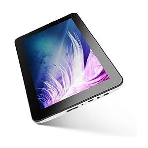 Swipe XL916 Monster Tablet