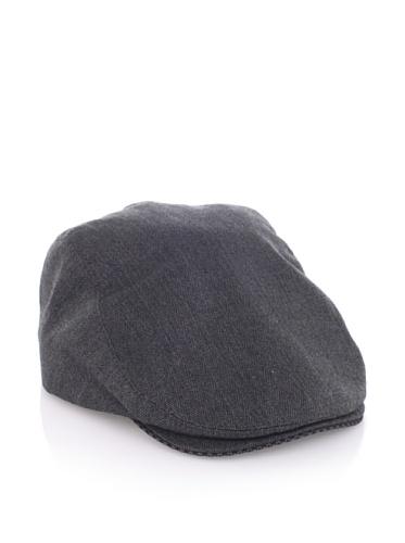 Ted Baker Men's Herter Pageboy Cap (Grey)