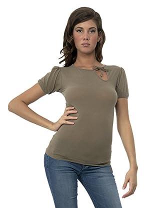 Sensì T-Shirt Poetique