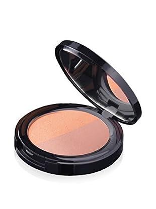 KORFF MILANO Gesicht Sun Fluid LSF 15 40 ml, Preis/100ml: 39,87 EUR