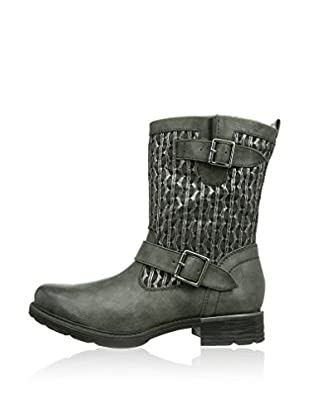 Tamaris Biker Boot 25078