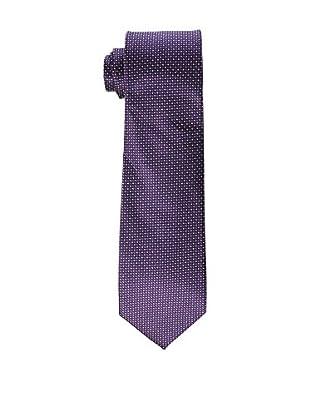 CORTEFIEL Cravatta Seta