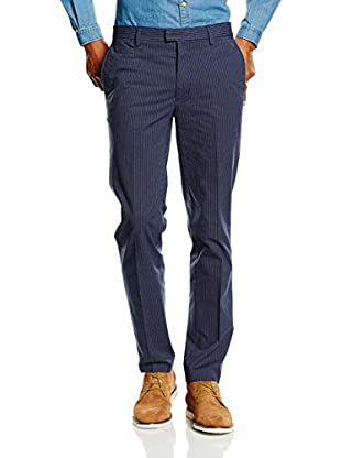 Dockers Hose Insignia - Slim Tapered