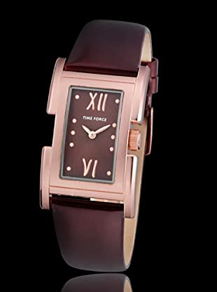 TIME FORCE 81021 - Reloj de Señora cuarzo