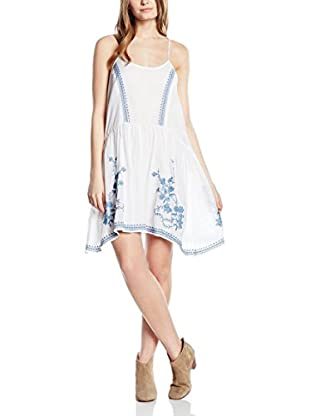 Pepe Jeans London Vestido Sky