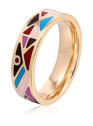 ROSE SALOME JEWELS Anillo R010S
