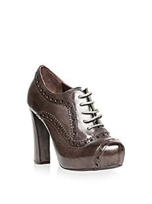 Tosca Blu Zapatos de cordones