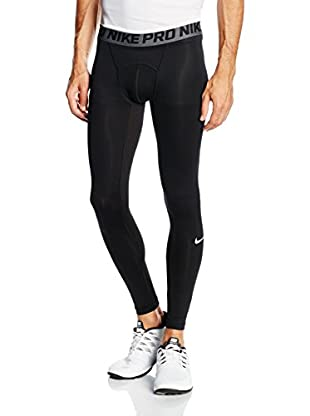 Nike Leggings Tights Cool Comp