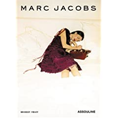 Marc Jacobs (Memoirs)