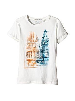 Pepe Jeans London T-Shirt Ezun