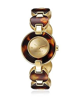 ESPRIT Reloj de cuarzo Woman ES106572003 28 mm
