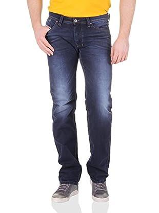 Diesel Jeans Larkee L.32