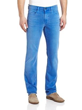 Joes Jeans Pantalón Leona (Azul)