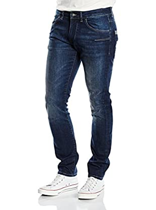 Energie Jeans Horton 1