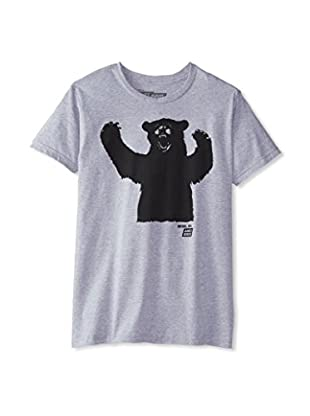 Ames Bros Men's Big Bear T-Shirt