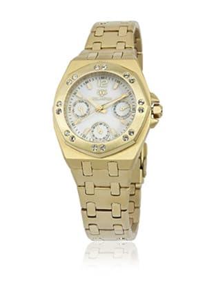 Wellington Reloj de cuarzo Unisex 34 mm