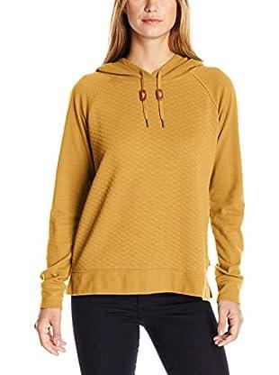 Columbia Kapuzensweatshirt Harper